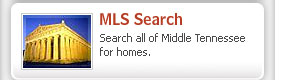 Middle Tennessee Home Search