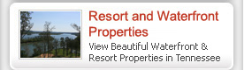 Resort and Waterfront Properties