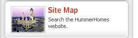 Easily Search the HummerHomes Nashville Real Estate site here!
