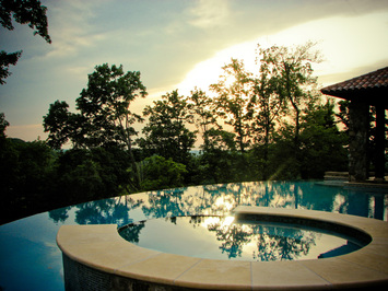 Sunset Pool And Spa Franklin Tn
